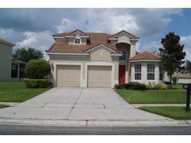 7761 Teascone Boulevard, Kissimmee, FL 34747 (MLS #S4849506) :: RE/MAX Realtec Group