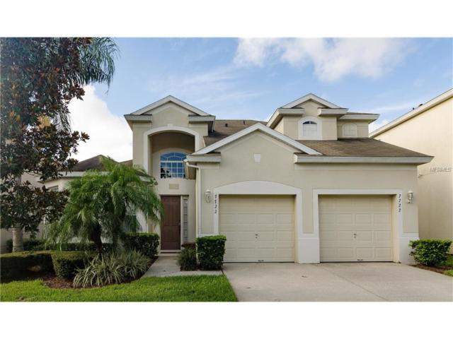 7722 Teascone Boulevard, Kissimmee, FL 34747 (MLS #S4850024) :: RE/MAX Realtec Group