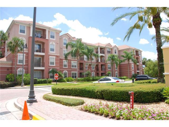 4862 Cayview Avenue #11009, Orlando, FL 32819 (MLS #S4850125) :: Godwin Realty Group