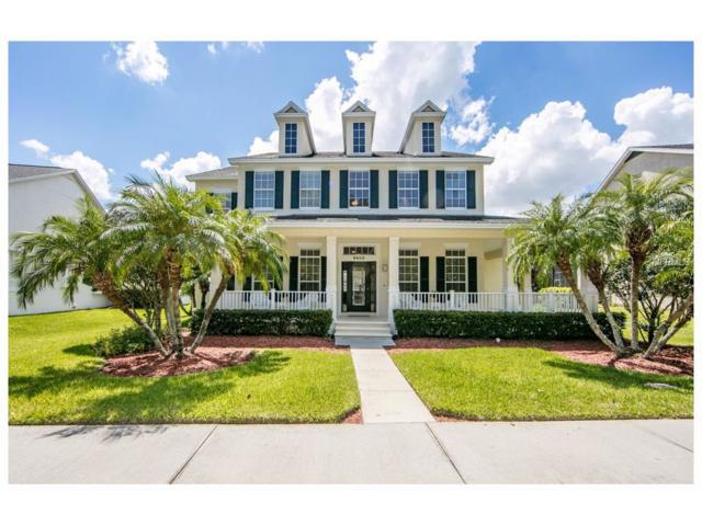 9650 Loblolly Pine Circle, Orlando, FL 32827 (MLS #S4850156) :: Premium Properties Real Estate Services
