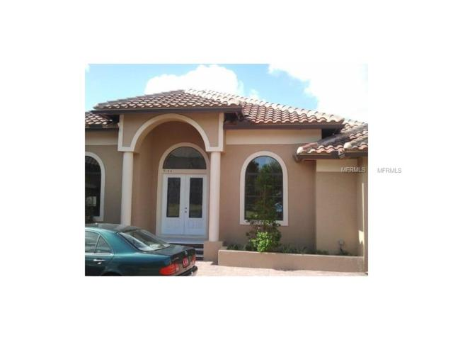 9146 Lake Fischer Boulevard, Gotha, FL 34734 (MLS #S4850446) :: G World Properties