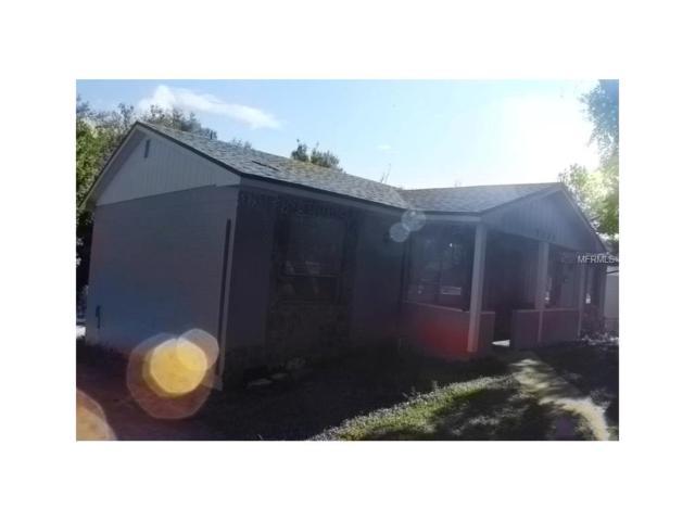 7133 Tallowtree Lane, Orlando, FL 32835 (MLS #S4850537) :: Premium Properties Real Estate Services