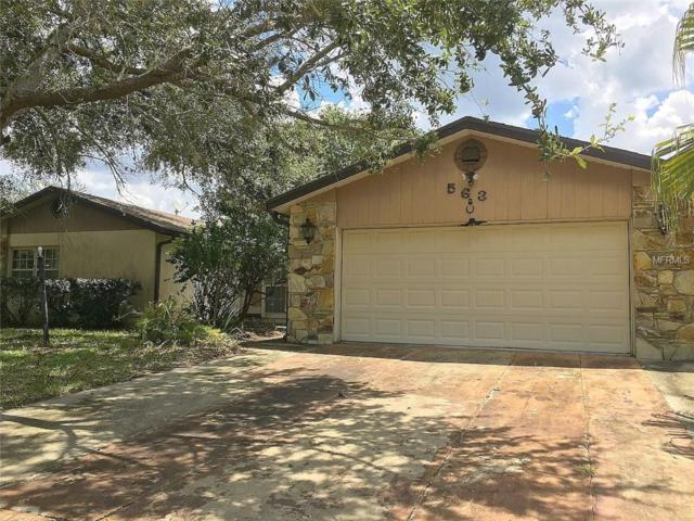 563 Bitterwood Court, Kissimmee, FL 34743 (MLS #S4850634) :: Griffin Group