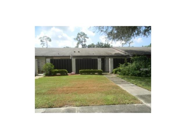 1044 Medinah Drive, Winter Haven, FL 33884 (MLS #S4850661) :: Griffin Group
