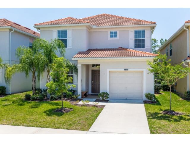 8942 Sugar Palm Road, Kissimmee, FL 34747 (MLS #S4850776) :: Griffin Group