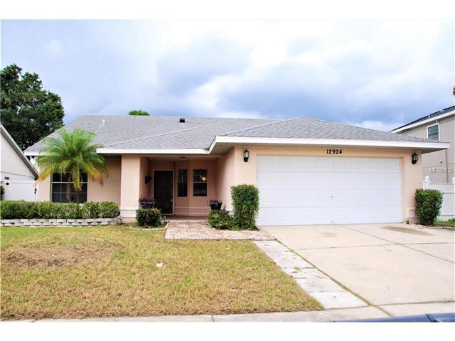 Riverview, FL 33579 :: Godwin Realty Group