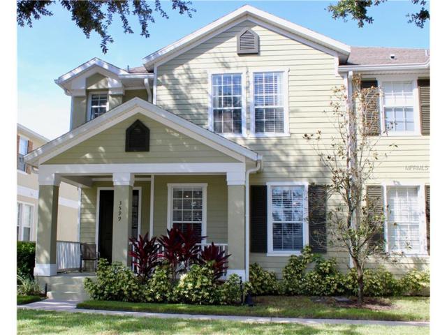 3599 Clay Brick Road 53B, Harmony, FL 34773 (MLS #S4851029) :: Godwin Realty Group