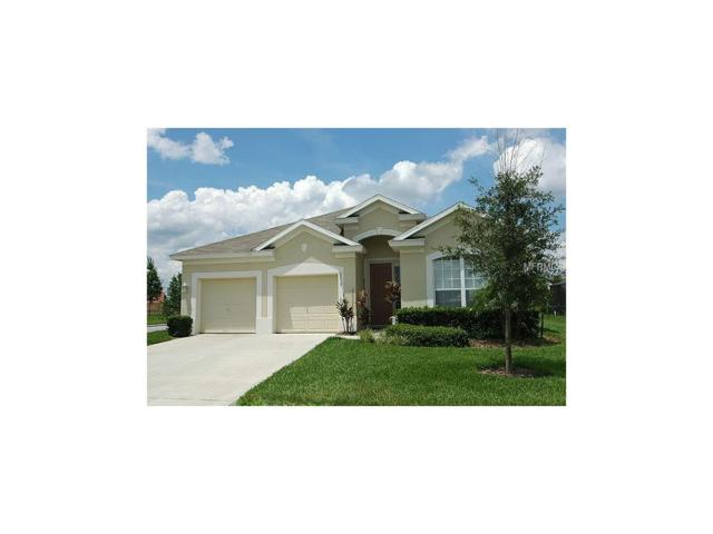 7719 Comrow Street, Kissimmee, FL 34747 (MLS #S4851168) :: RE/MAX Realtec Group