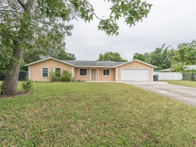 1514 Division Avenue, Gotha, FL 34734 (MLS #S4851198) :: G World Properties