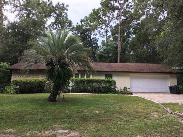 200 Sheppard Street, Altamonte Springs, FL 32701 (MLS #S4851210) :: Mid-Florida Realty Team