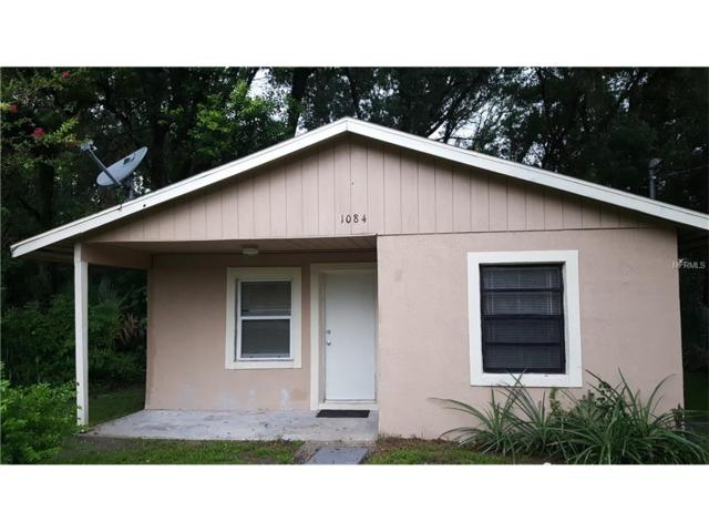 1084 Merritt Street, Altamonte Springs, FL 32701 (MLS #S4851389) :: Mid-Florida Realty Team