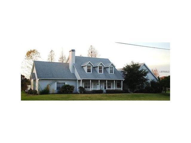 1660 Justin Matthew Way, Saint Cloud, FL 34771 (MLS #S4851459) :: G World Properties