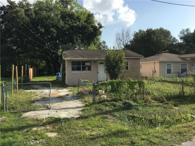 5000 Huppel Avenue, Orlando, FL 32811 (MLS #S4851567) :: NewHomePrograms.com LLC