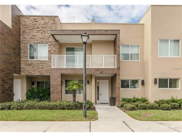 7680 Amazonas St #7680, Kissimmee, FL 34747 (MLS #S4851593) :: Baird Realty Group