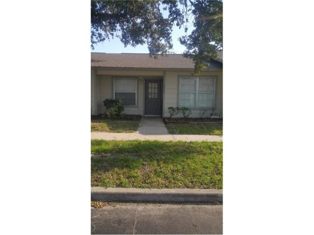 3254 Chesswood Avenue, Kissimmee, FL 34741 (MLS #S4851614) :: Godwin Realty Group
