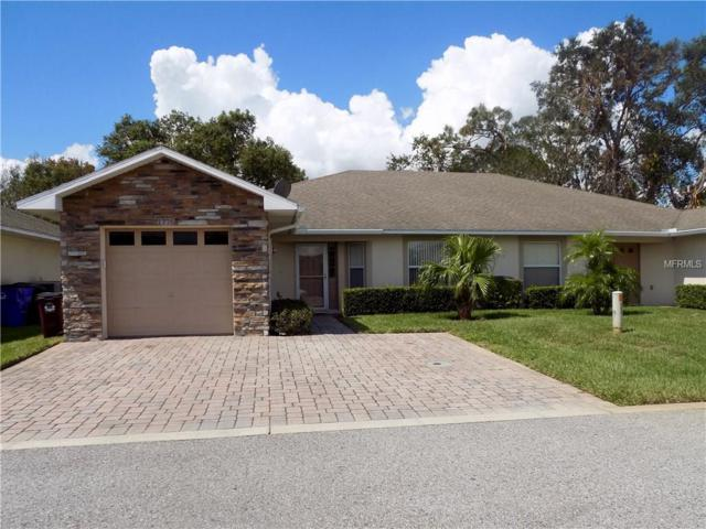 1776 Christina Lee Lane, Saint Cloud, FL 34769 (MLS #S4851642) :: Godwin Realty Group