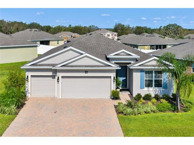 192 Broad Street, Winter Haven, FL 33881 (MLS #S4851643) :: Godwin Realty Group