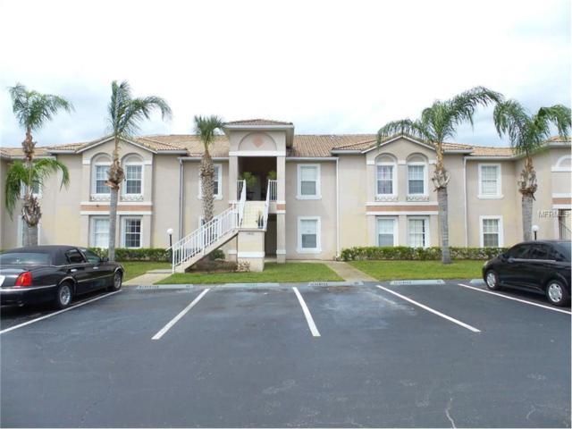13426 Fairway Glen Drive #102, Orlando, FL 32824 (MLS #S4851673) :: KELLER WILLIAMS CLASSIC VI