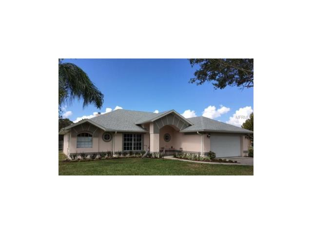 2014 Live Oak Boulevard, Saint Cloud, FL 34771 (MLS #S4851685) :: Godwin Realty Group