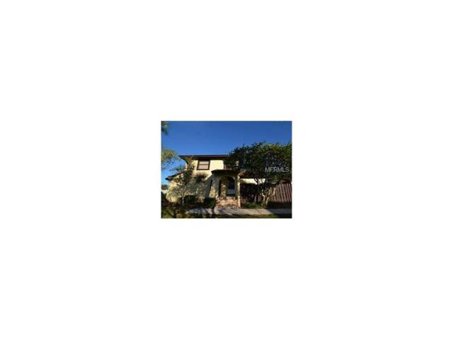 404 Hunter Circle, Kissimmee, FL 34758 (MLS #S4851708) :: The Duncan Duo Team
