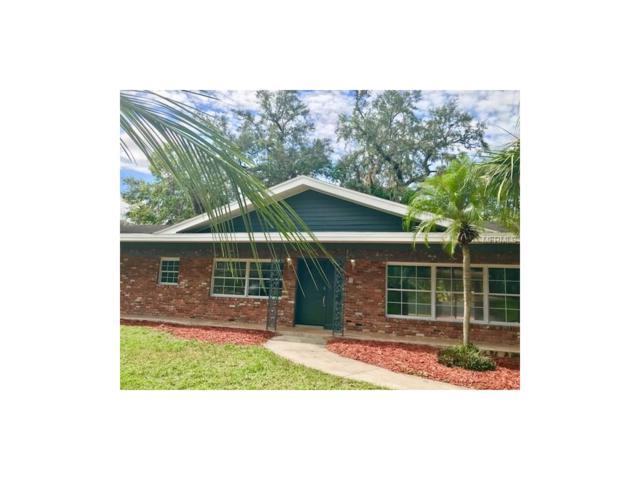 5012 Saint Germain Avenue, Belle Isle, FL 32812 (MLS #S4852213) :: Sosa | Philbeck Real Estate Group