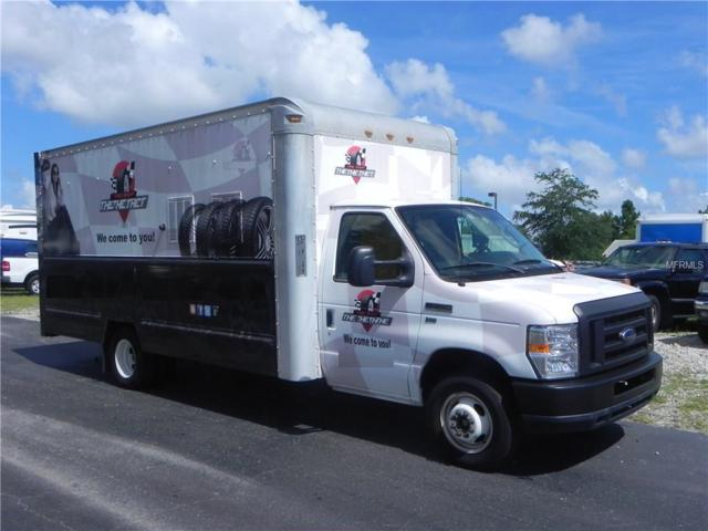 W Sand Lake Road, Orlando, FL 32819 (MLS #S4852485) :: Premium Properties Real Estate Services