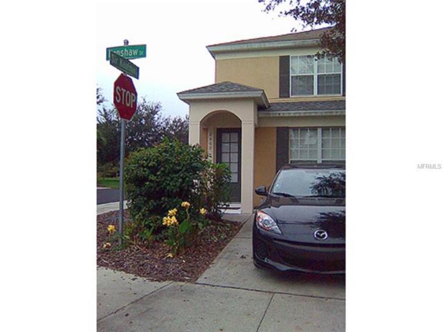 2500 Renshaw Street, Kissimmee, FL 34747 (MLS #S4852499) :: RE/MAX Realtec Group