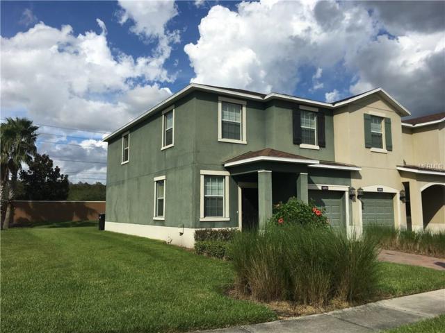 10701 Savannah Landing Circle, Orlando, FL 32832 (MLS #S4852642) :: Arruda Family Real Estate Team