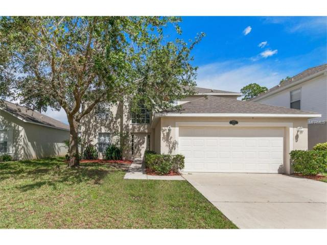 4010 Sunburst View Circle, Kissimmee, FL 34746 (MLS #S4852715) :: RE/MAX Realtec Group