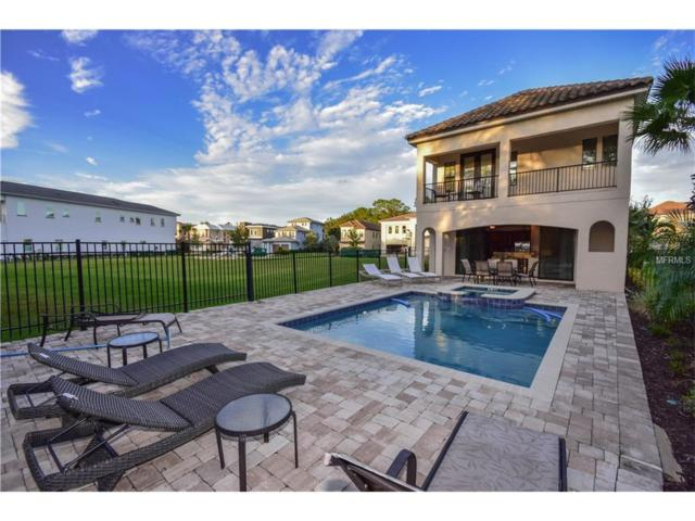 912 Desert Mountain Court, Reunion, FL 34747 (MLS #S4852762) :: Sosa | Philbeck Real Estate Group