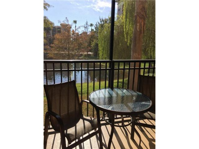 12521 Floridays Resort Drive 108F, Orlando, FL 32821 (MLS #S4852802) :: Griffin Group