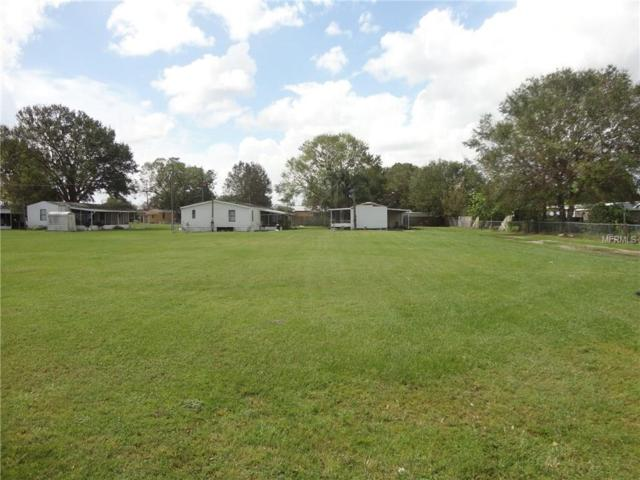 Kissimmee, FL 34746 :: Griffin Group