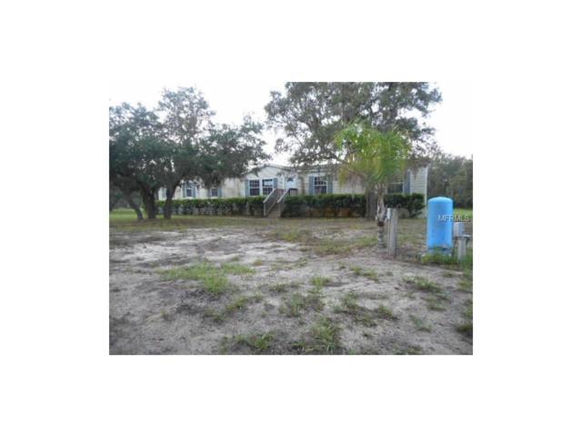 350 Oak Street, Haines City, FL 33844 (MLS #S4852879) :: Griffin Group