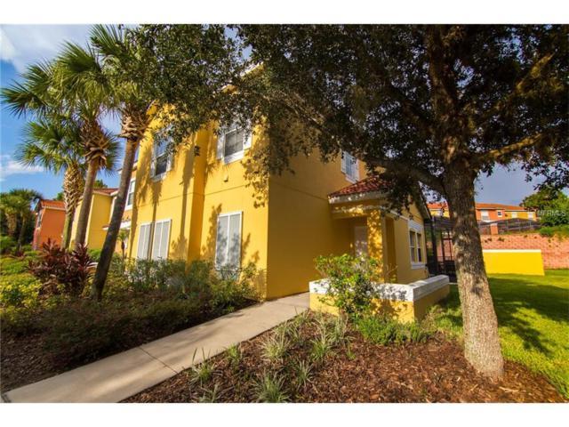 3172 Yellow Lantana Lane, Kissimmee, FL 34747 (MLS #S4852897) :: Team Pepka