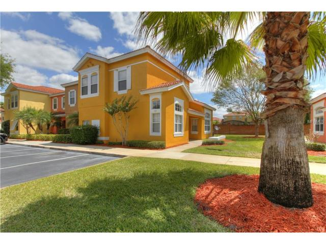 968 Park Terrace Circle, Kissimmee, FL 34746 (MLS #S4852936) :: Griffin Group