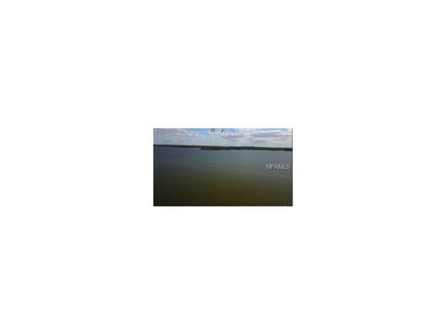 16941 Crete Way, Montverde, FL 34756 (MLS #S4852950) :: The Lockhart Team