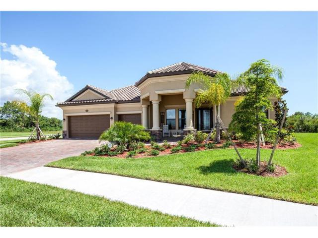 20285 Reale Circle, Venice, FL 34293 (MLS #S4853025) :: The Duncan Duo Team