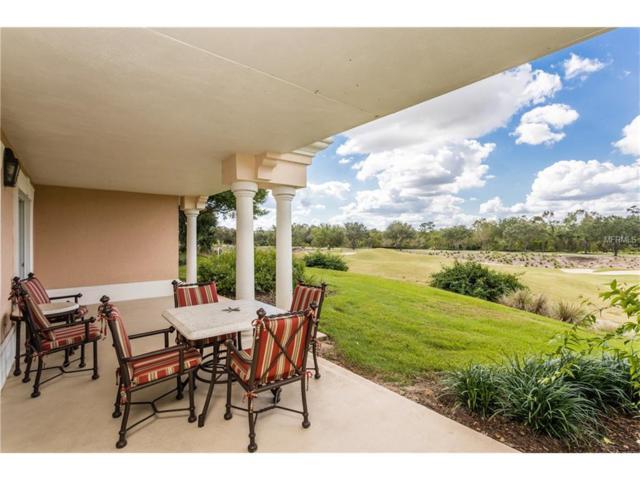 1356 Centre Court Ridge Drive #103, Reunion, FL 34747 (MLS #S4853112) :: KELLER WILLIAMS CLASSIC VI