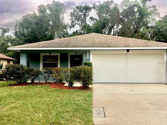 1042 Williams Street, Altamonte Springs, FL 32701 (MLS #S4853601) :: Mid-Florida Realty Team