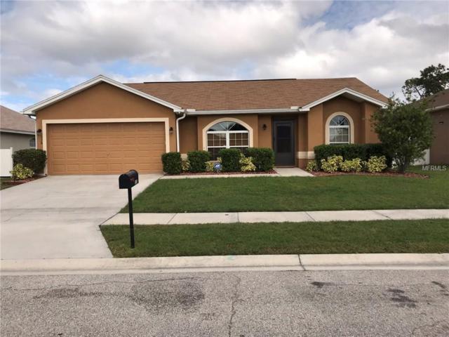 2528 Bobby Lee Lane, Saint Cloud, FL 34772 (MLS #S4853675) :: Godwin Realty Group
