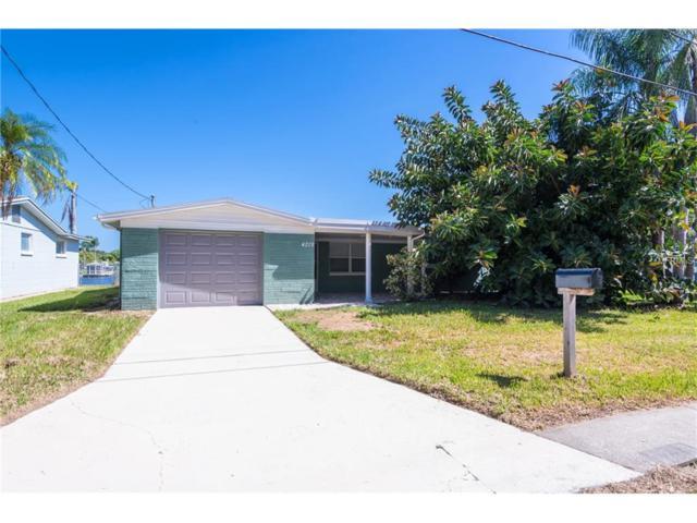 4219 Baden Drive, Holiday, FL 34691 (MLS #S4853801) :: KELLER WILLIAMS CLASSIC VI