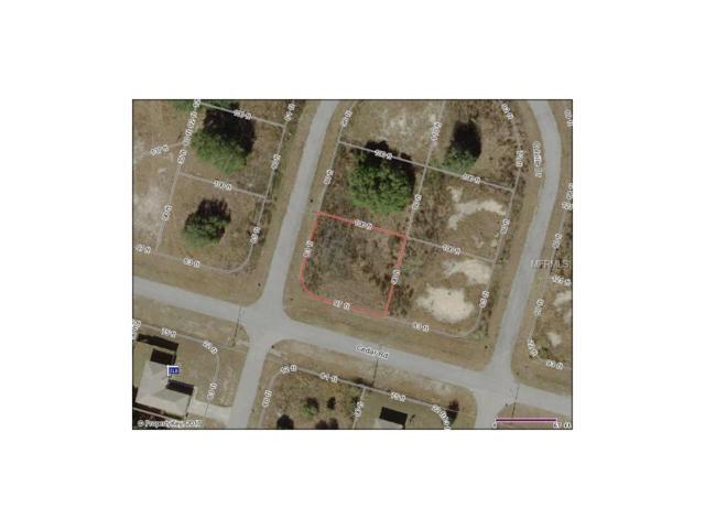 544 Colville Court, Poinciana, FL 34759 (MLS #S4853833) :: RealTeam Realty