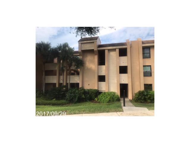 610 Cranes Way #204, Altamonte Springs, FL 32701 (MLS #S4853836) :: Mid-Florida Realty Team