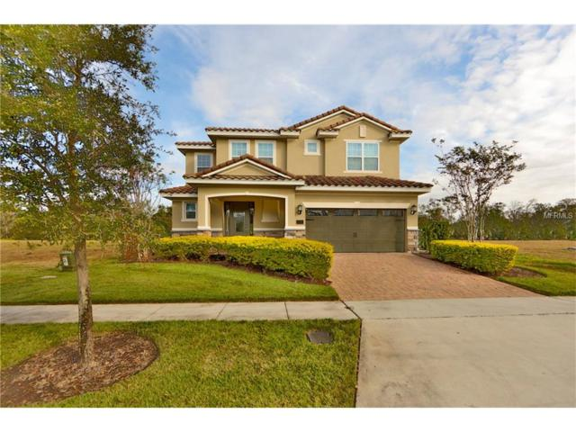 1220 Grand Traverse Parkway, Reunion, FL 34747 (MLS #S4853881) :: Mark and Joni Coulter | Better Homes and Gardens