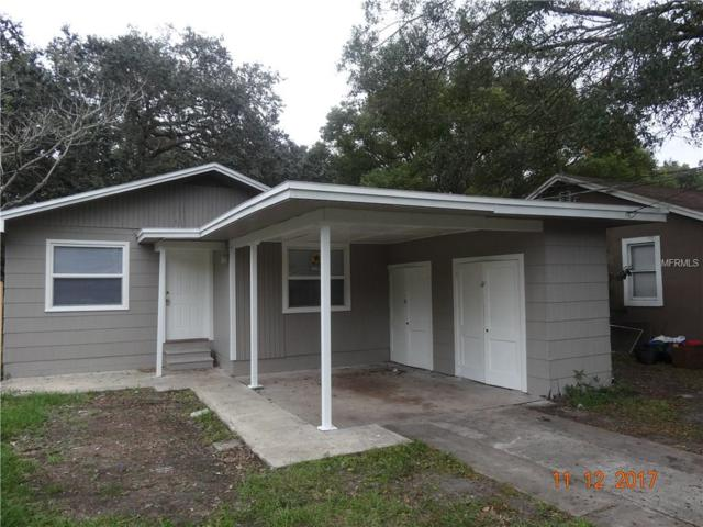 1317 S Mellonville Avenue, Sanford, FL 32771 (MLS #S4853908) :: Mid-Florida Realty Team