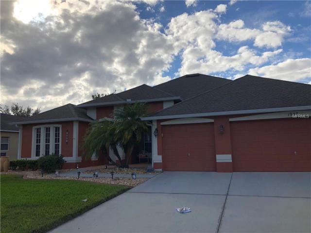 1937 Big Cypress Drive, Saint Cloud, FL 34771 (MLS #S4853939) :: G World Properties