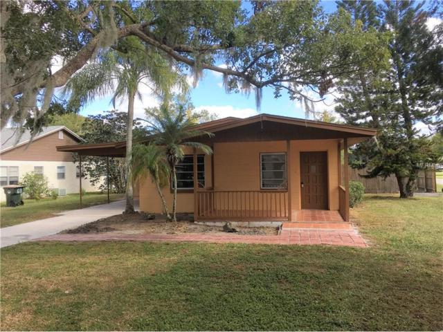 623 Jersey Avenue, Saint Cloud, FL 34769 (MLS #S4853944) :: Godwin Realty Group