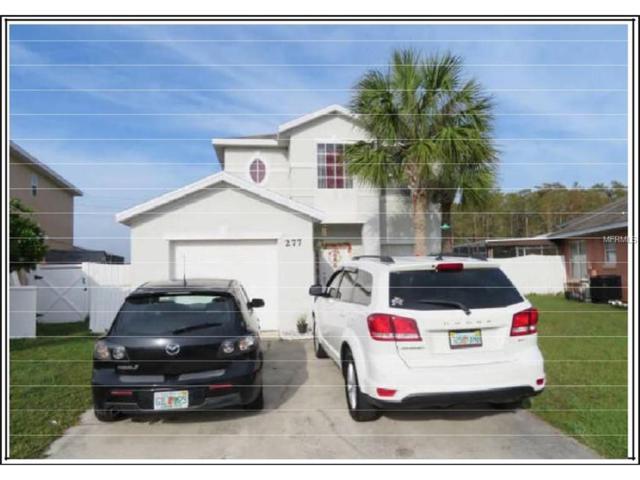 227 Coralwood Court, Kissimmee, FL 34743 (MLS #S4853950) :: G World Properties