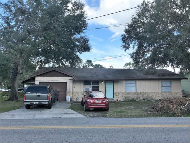 1700 26TH Street NW, Winter Haven, FL 33881 (MLS #S4853967) :: The Lockhart Team