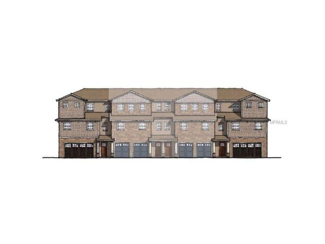 960 Lakefront Village Drive, Clermont, FL 34711 (MLS #S4853990) :: KELLER WILLIAMS CLASSIC VI